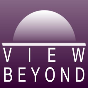 View Beyond