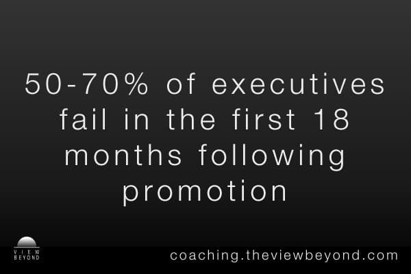 Building better leadership transitions – part 1